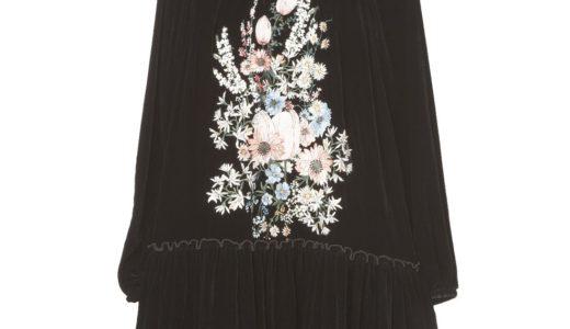 【あいつ今何してる】紗栄子の衣装ブランドは?【2月21日】