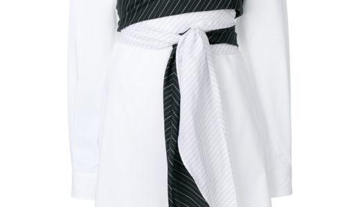 【おしゃれイズム 3/4・3/11】広瀬すずの衣装(ワンピース・パンツ)のブランドは?