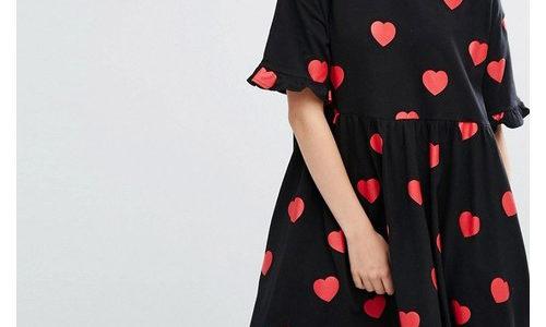 【櫻井・有吉THE夜会 3/8】渡辺直美の衣装ブランドは?