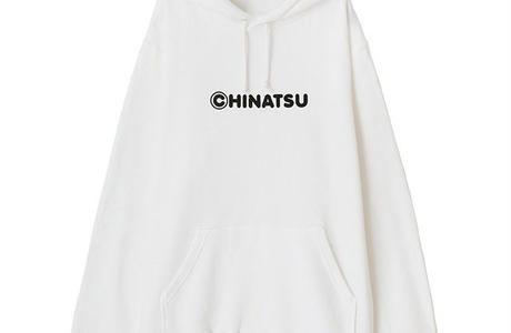 【本音でハシゴ酒 3/23】若槻千夏の衣装(パーカー・パンツ)のブランドは?