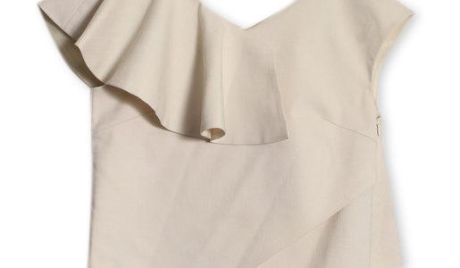 【ウチのガヤがすみません!】滝沢カレンの衣装(トップス・スカート)のブランドは?