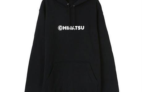 【ヒルナンデス!3/14】若槻千夏の衣装(パーカー・チェックパンツ)のブランドは?