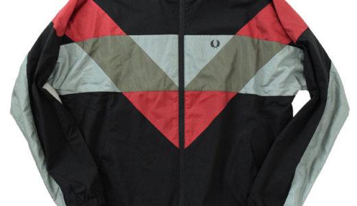 【A-Studio】銀杏BOYZ・峯田和伸の衣装(ジャケット)ブランドは?