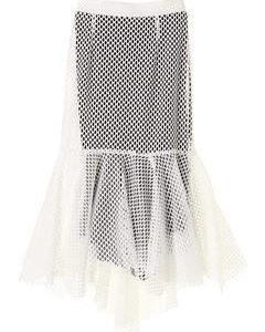 【メレンゲの気持ち 4/28】仲里依紗の衣装(ニット・スカート)のブランドは?