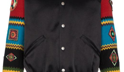 【笑ってコラえて! 4/11】岩田剛典(岩ちゃん)の衣装ブランドは?