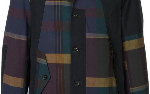【さんまのまんま 春SP 4/27】玉山鉄二の衣装(ジャケット・パンツ)のブランドは?