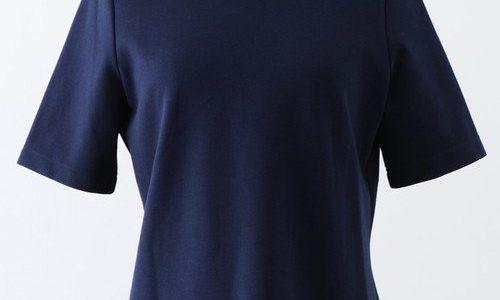 【ウチのガヤがすみません! 4/24】光浦靖子の衣装ブランドは?