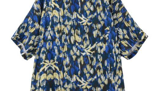 【さんま御殿 4/10】ハリセンボン・近藤春菜の衣装ブランドは?