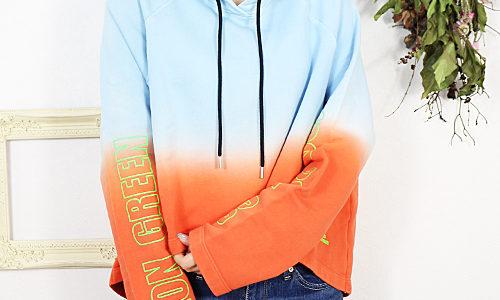 【アメトーーク!  4/8】剛力彩芽の衣装(パーカー・スカート)のブランドは?