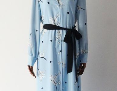 【沸騰ワード10 4/27】桜井日奈子の衣装ブランドは?