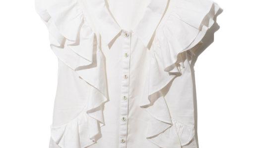 【世界ふしぎ発見!5/19】ももクロ・佐々木彩夏(あーりん)の衣装ブランドは?