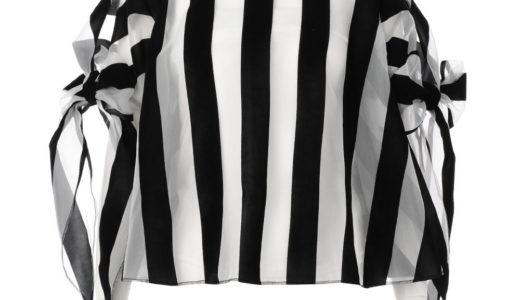 【徹子の部屋 5/3】滝沢カレンの衣装ブランドは?