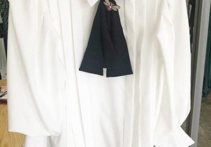 【MUSIC FAIR】西野カナの衣装ブランドは?