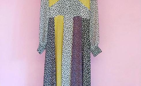 【志村どうぶつ園 5/12】広瀬アリスの衣装(ワンピース)のブランドは?