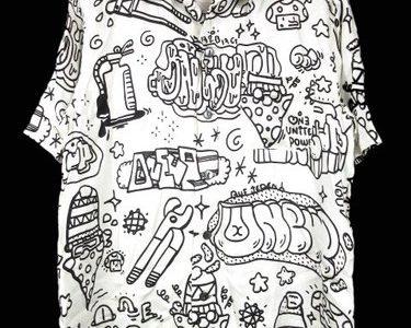 【帰れマンデー見っけ隊!! 6/25】中居正広の衣装(シャツ)のブランドは?