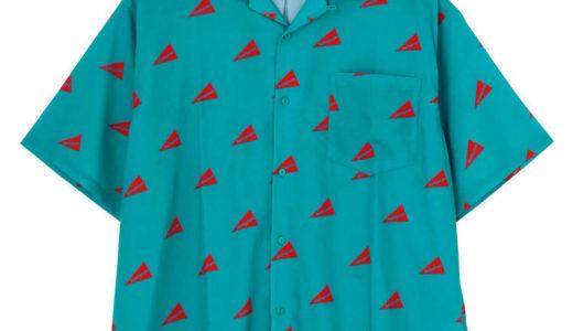 【今夜くらべてみました 6/27】ブルゾンちえみの衣装ブランドは?