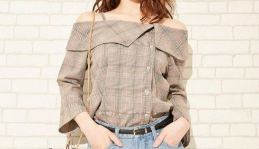 【今夜くらべてみました】川田裕美アナの衣装ブランドは?