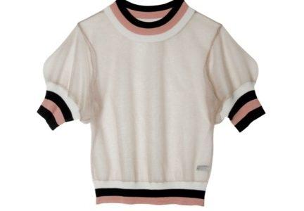 【UTAGE!】柏木由紀の衣装ブランドは?