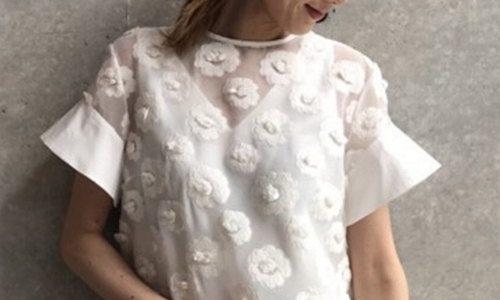 【しゃべくり007 6/4】女子カーリング日本代表(カーリング娘)の衣装ブランドは?