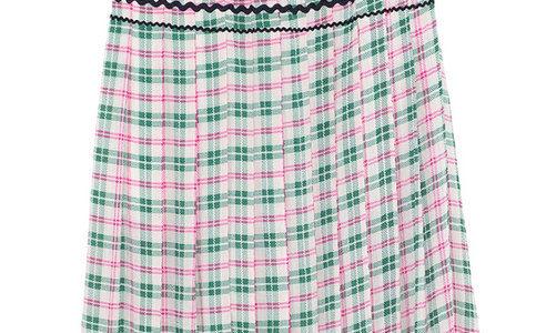 【2018 FNSうたの夏まつり 7/25】西野カナの衣装ブランドは?