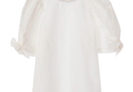 【今夜くらべてみました 7/18】市來玲奈アナの衣装ブランドは?