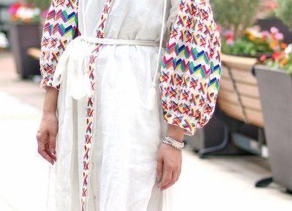 【24時間テレビ 2018】木村佳乃の衣装ブランドは?