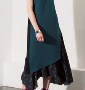 【今夜くらべてみました】芳根京子の衣装ブランドは?