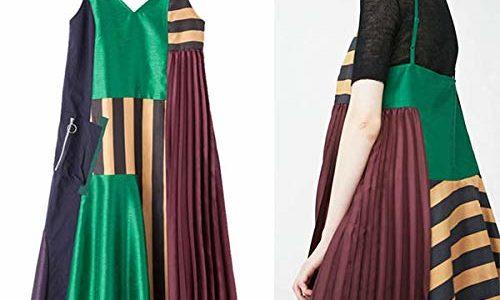 【ヒルナンデス 9/20】広瀬アリスの衣装ブランドは?
