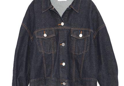 【笑神様は突然に・・・9/27】滝沢カレンの衣装&リップは?