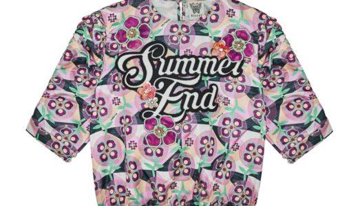 西野カナ『Bedtime Story』MV・ジャケットの衣装ブランドは?