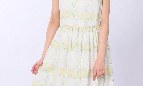 【おしゃれイズム 9/9】岩田絵里奈アナ・市來玲奈アナの衣装ブランドは?