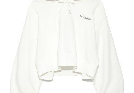 【VS嵐 10/25】波瑠の衣装ブランドは?