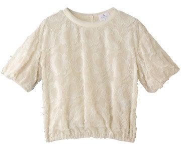 【TOKIOカケル 10/10】中山美穂の衣装ブランドは?