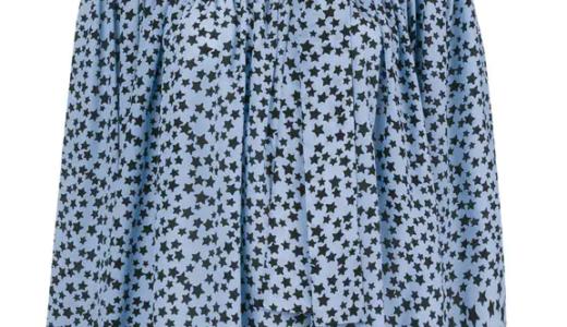 【櫻井・有吉THE夜会 10/25】北川景子の衣装ブランドは?