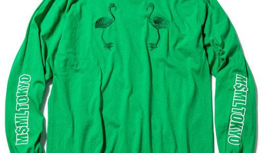【アメトーーク! 10/5】DA PUMP・ISSAの衣装ブランドは?