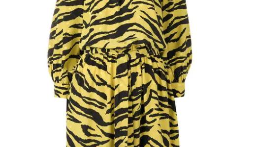 【火曜サプライズ】森星の衣装ブランドは?