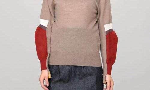 【ボクらの時代 10/28】倉科カナの衣装ブランドは?