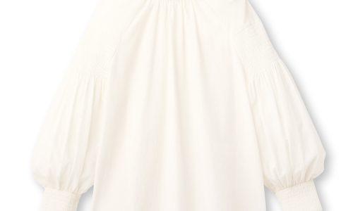 【ボクらの時代 10/28】桜井ユキの衣装ブランドは?