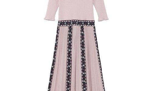 【サンデー・ジャポン】宇垣美里アナの衣装ブランドは?