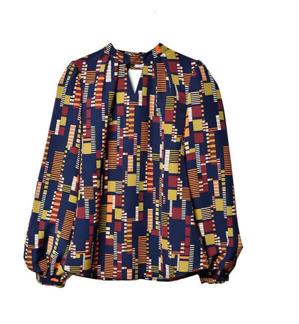 【SONGS 12/1】西野カナの衣装ブランドは?
