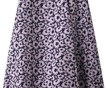 【行列のできる法律相談所 11/4】藤井サチの衣装ブランドは?