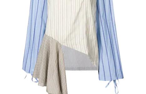 【おしゃれイズム 11/11】篠原涼子の衣装ブランドは?