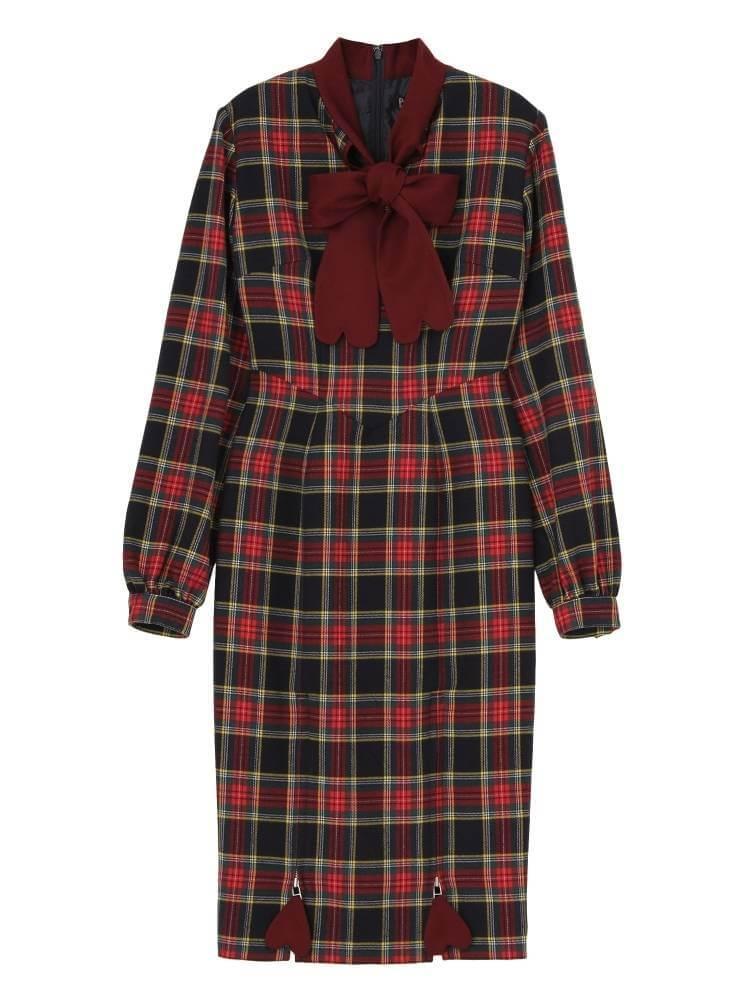 【行列のできる法律相談所 1/6】SKE48須田亜香里の衣装ブランドは?