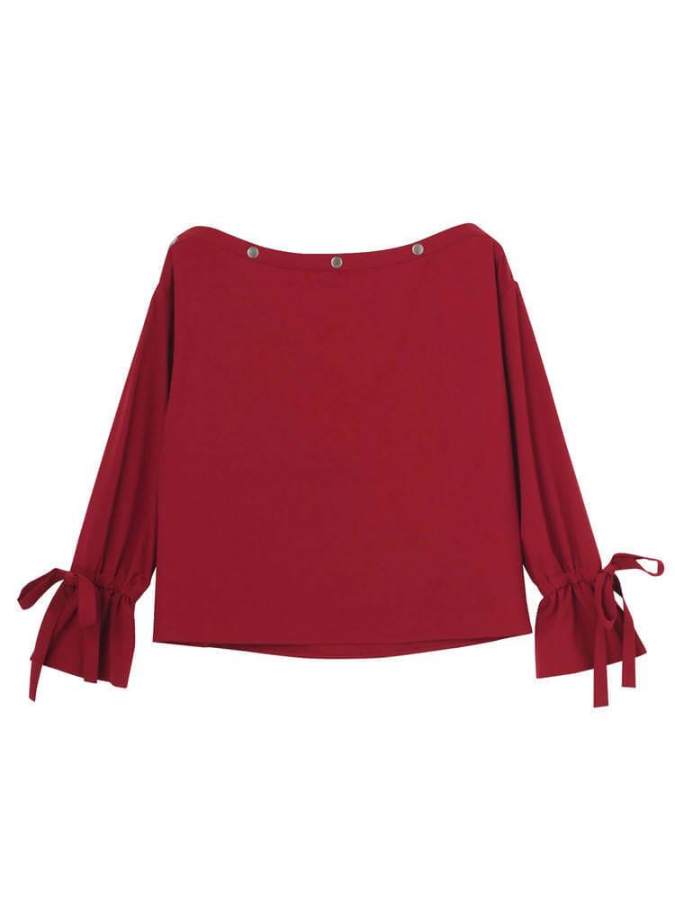 【ぐるナイ「ゴチになります!」1/17】土屋太鳳の衣装ブランドは?