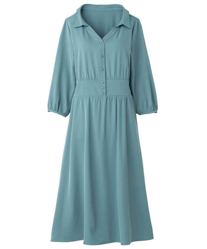 【今だから話します 2/11】水卜麻美アナの衣装ブランドは?