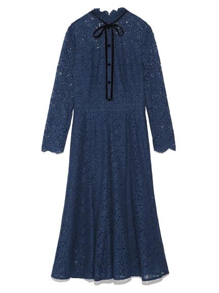 【有田哲平の夢なら醒めないで】山本里菜アナの衣装ブランドは?