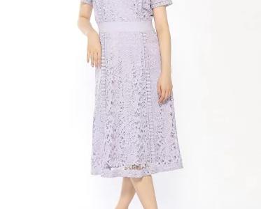 【冷凍食品総選挙2019】弘中綾香アナの衣装ブランドは?