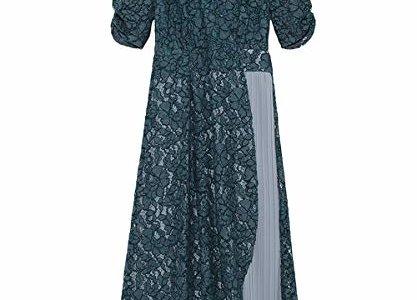 【図解デ理解 アイマイカイワイ】宇垣美里アナの衣装ブランドは?