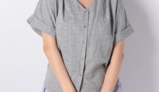 【news zero 5/2】水卜麻美アナの衣装ブランドは?