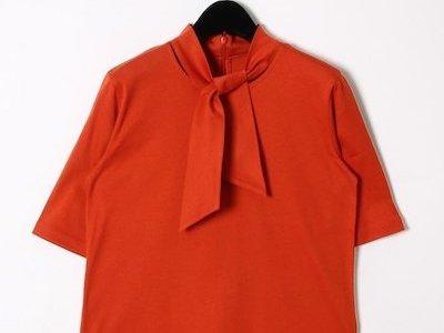 【ロンドンハーツ】足立梨花の衣装ブランドは?
